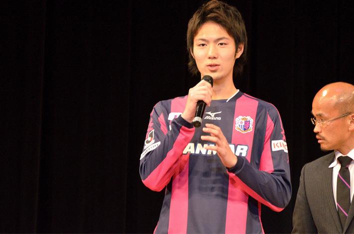 31_sugimoto.jpg
